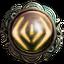 Rune of Nadaan's Strike.png
