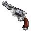 Raider Revolver Icon.png