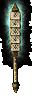Spiritcrusher Icon.png
