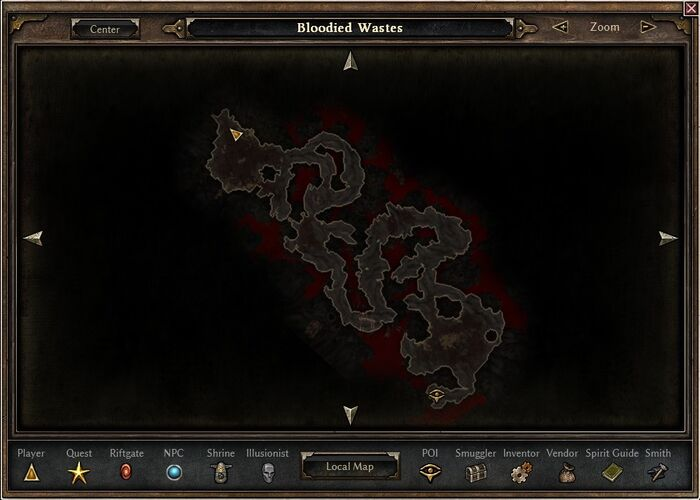 Bloodied Wastes Map.jpg