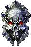 Legionnaire's Rebuke Icon.png
