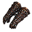 Studded Gloves Icon.png