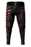 Studded Legwraps Icon.png