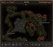 Vladris Location.jpg