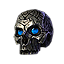 Death's Embrace Icon.png