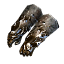 Fewmet Grips Icon.png
