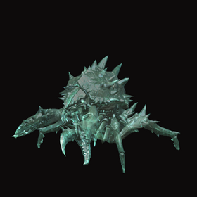 Haunted Spikeshell.png