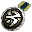 Illusionist's Mark Icon.png
