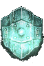 Spectral Shield Icon.png