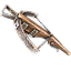Tarnished Arbalest Icon.png