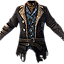 Worn Clothing m2 Icon.png