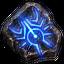 Runestone of Bysmiel Icon.png