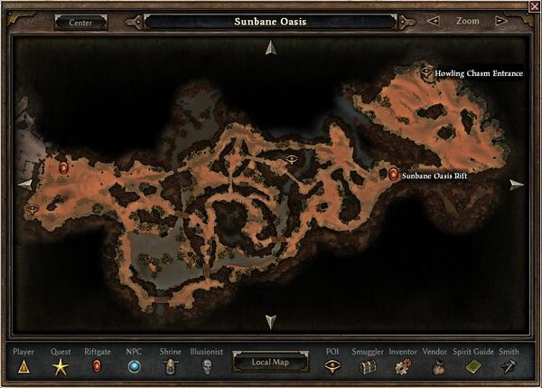 Sunbane Oasis Map.jpg