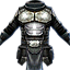 Stealth Jacket of the Blind Assassin Icon.png