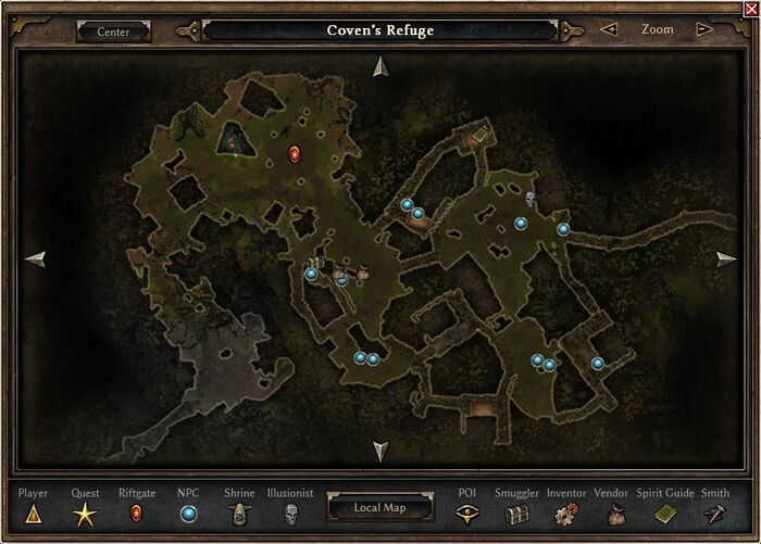 Coven's Refuge Map.jpg