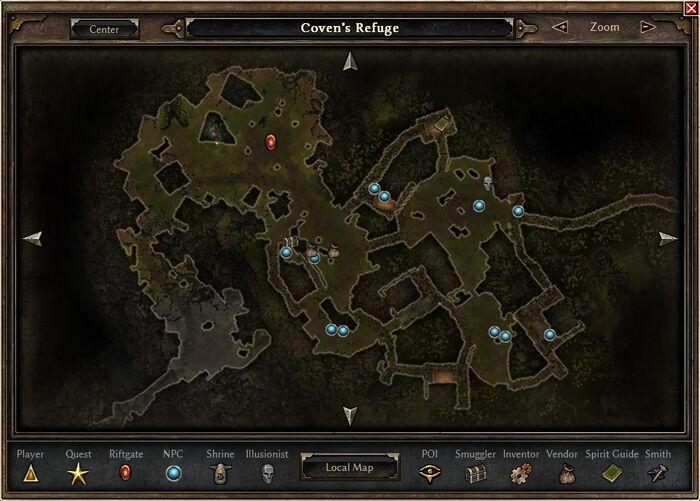 Coven's Refuge Map.jpg