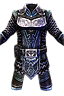 Death's Cuirass Icon.png
