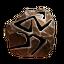 Emblem of Focused Rage.png