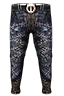 Shadeleather Leggings Icon.png