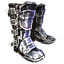 Exalted Treads Icon.png