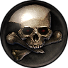 Faction Undead Icon.png