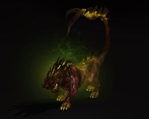 Manticore Pet.jpg