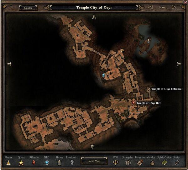 Temple City of Osyr Map.jpg
