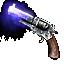 Corpseflayer Icon.png