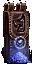Kymon's Conduit Icon.png