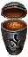 Outcast's Inferno Icon.png