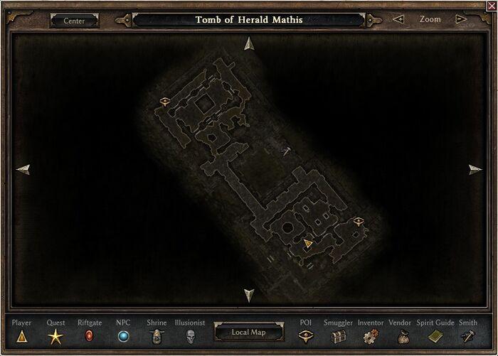 Tomb of Herald Mathis Map.jpg