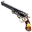 Burrwitch Peacekeeper Icon.png