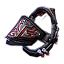 Clairvoyant's Mantle Icon.png