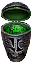 Potent Nature's Harvest Icon.png