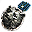 Sigil of the Bear King Icon.png