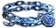 Stormtouched Chains Icon.png