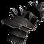 Fleshwarped Pauldrons Icon.png