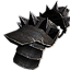 Fleshwarped Pauldrons Icon.png