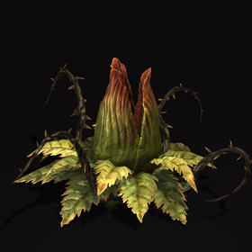 Poisonous Bloom.png
