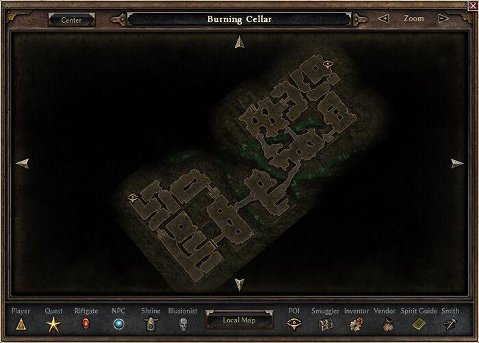 Burning Cellar Map.jpg