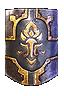 Chosen Fireguard Icon.png