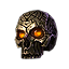 Death's Gaze Icon.png