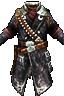 Gunslinger's Jacket Icon.png