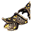 Ascendant Shoulderguards Icon.png