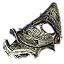 Preserver Pauldrons Icon.png