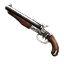 Raider Howdah Icon.png