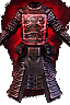 Voidforged Battle Plate Icon.png