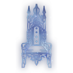 Empty Throne Constellation Icon.png
