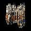 Hinterland Coronet Icon.png