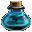 Ice-Blood Oil Icon.png
